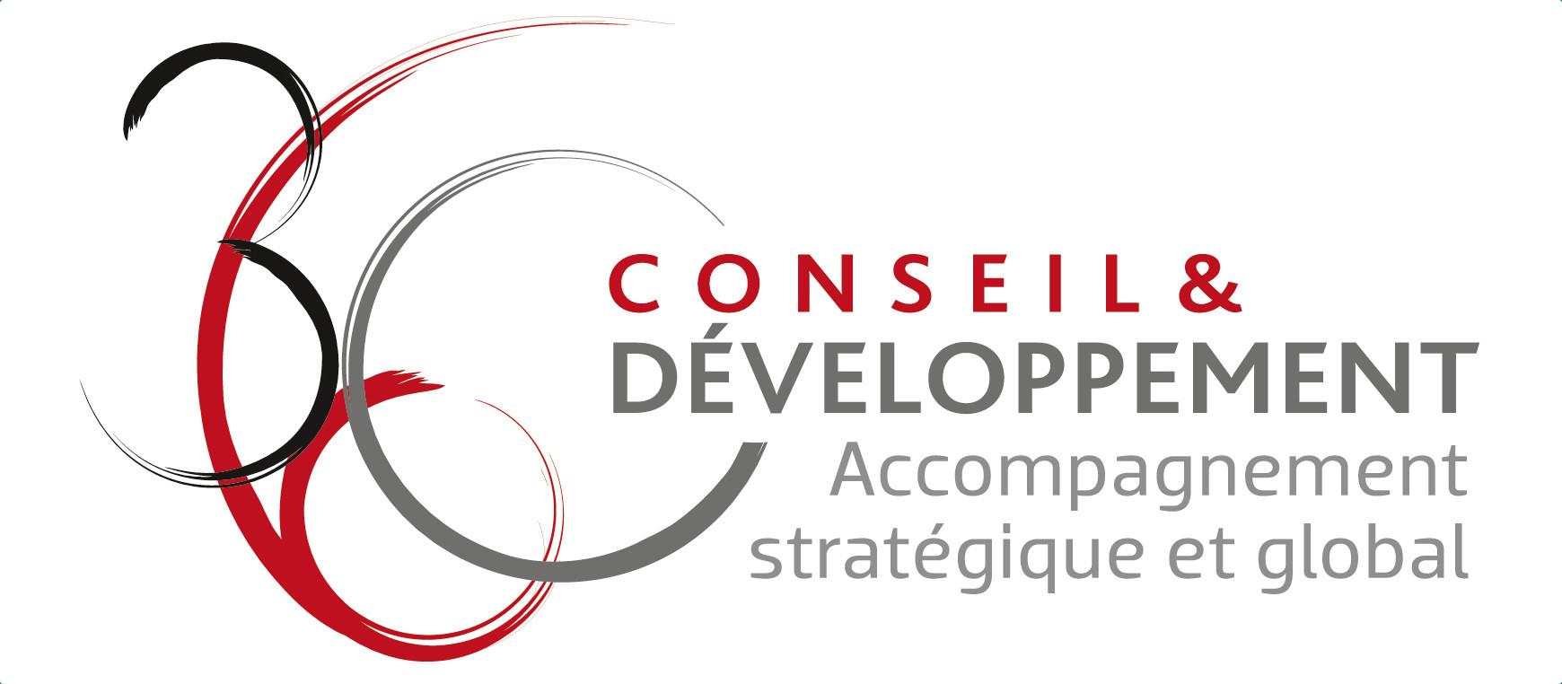 Nathalie Belleville | 360 Conseil et Développement
