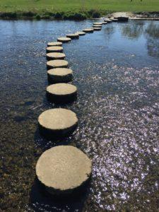 Eviter le sentiment d'impuissance et le découragement face aux pertes
