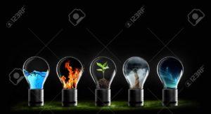 """Agilité, solidité et santé de l'entreprise par l'approche des """"5 éléments"""""""