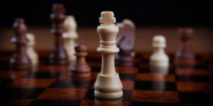 Crise et résilience des entreprises